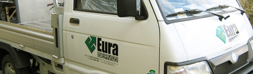 gestione full service