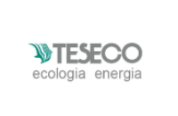 Teseco