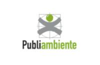 Publiambiente